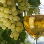 Rượu có lợi ích cho sức khỏe đã được chứng minh